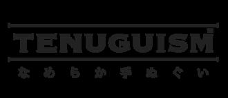 TENUGISM テヌグイズム