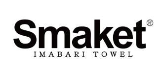 SMAKET スマケット