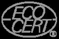 Eco Cert (エコサート)<